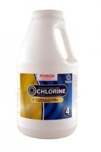 product-stablisedchlorine