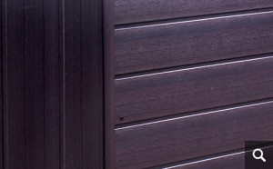 small-New-Chocolate-cabinet