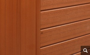 small-New-Natural-cabinet