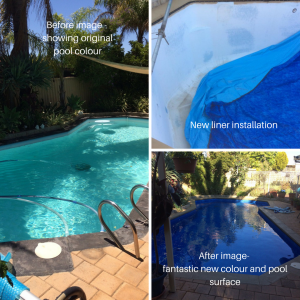 pool-renovation-from-rockingham-pool-and-spa-shop