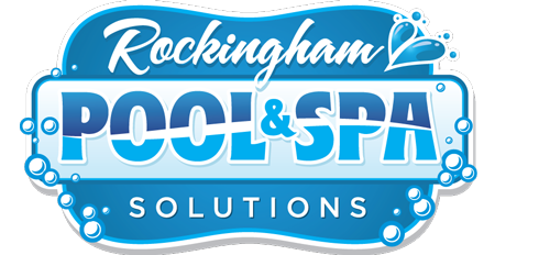 Rockingham Pool And Spa