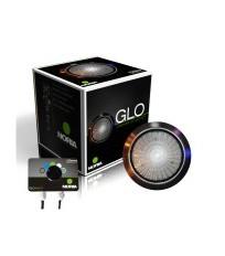 equipment-glo