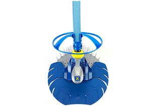 WC210Z-suction-pool-cleaner