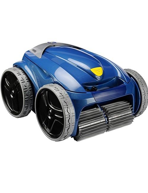 V44WD-robotic-pool-cleaner