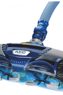 Zodiac-AX10-Activ-suction-cleaner-rockingham-pool-shop