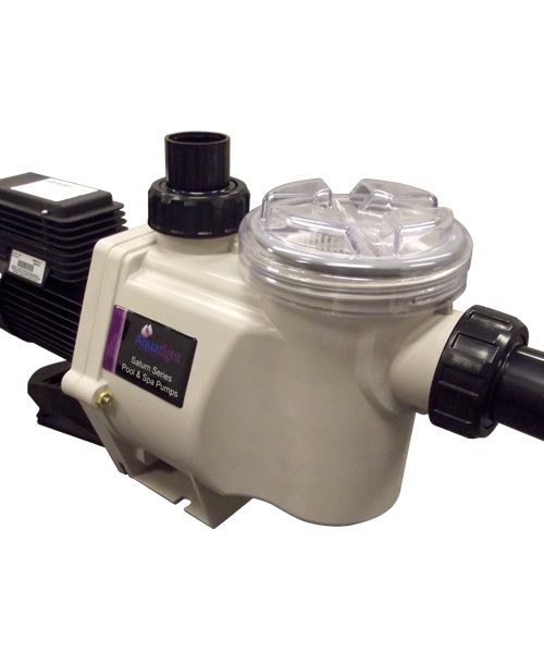 aquatight-saturn-series-pool-and-spa-pump-product-rockingham-pool-shop