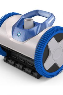 hayward-aquanaut-250-suction-cleaner-rockingham-pool-shop