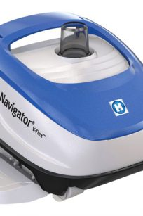 hayward-navigator-v-flex-suction-cleaner-pool-shop-rockingham