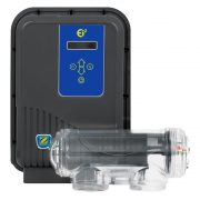zodiac-ei2-compact-mid-slat-chlorinator-rockingham-pool-shop