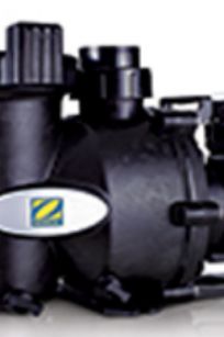 zodiac-flopro-e3-swimming-pool-pump-rockingham-pool-shop