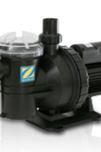 zodiac-titan-pump-rockingham-pool-shop