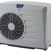 zodiac-Z200-heat-pump-rockingham-pool-shop