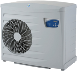 zodiac-Z300-heat-pump-rockingham-pool-shop-250