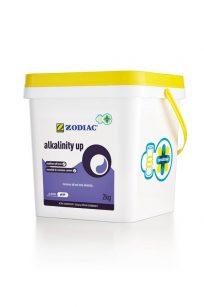 AlkalinityUp2kg_01