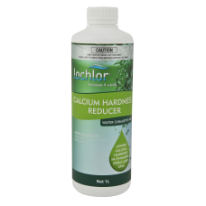 Calcium Hardness Reducer 1Lt-228x228