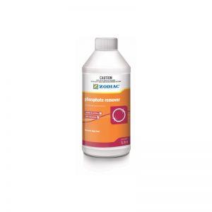 PhosphateRemover1L_01
