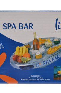 Spa_Bar_02