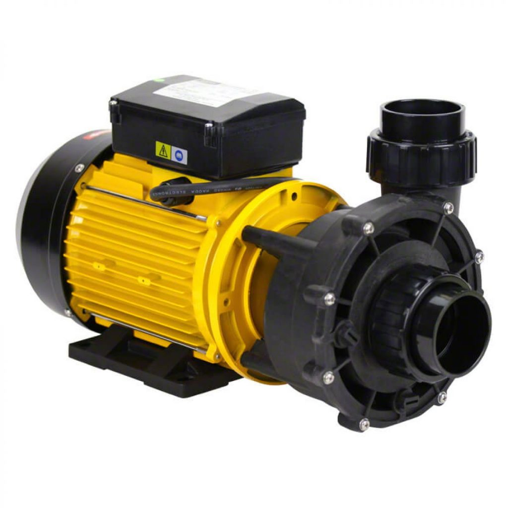 Davey-Spa-Quip-Spa-Power-QB-Spa-Pump-1200x1200
