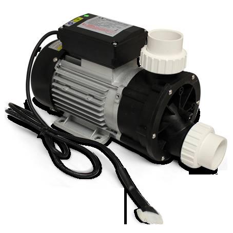 LX-and-Whirlpoo-Pumps-LX-Heaters-LX-Pump-Parts