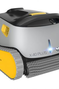 X-40-PLUS_s (1)