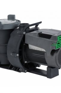 insnrg-qi-variable-speed-pump-product