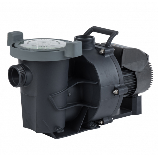 insnrg-si-single-speed-pump-product