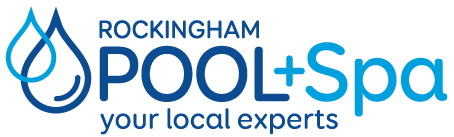 Rockingham Pool And Spa