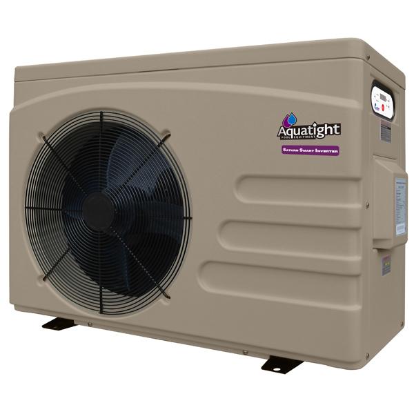 aquatight-saturn-series-smart-inverter-heat-pump-product
